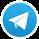 گروه کلوب دانشجویان در تلگرام
