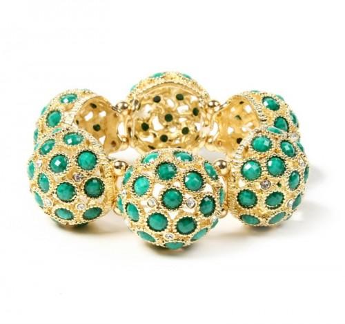 نتیجه تصویری برای دستبند های دخترانه
