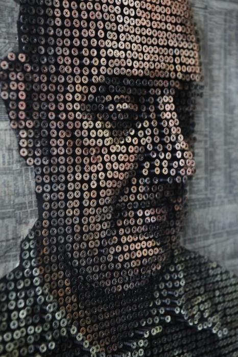 Andrew-Meyers-Screw-Portraits-2