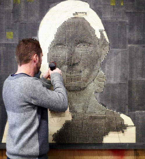 Andrew-Meyers-Screw-Portraits-8-498x544