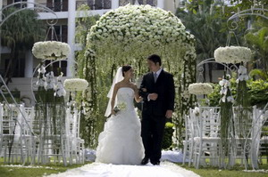 my-signature-weddings-asia