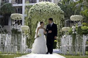 my-signature-weddings-asia