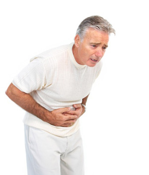 stomach_pain