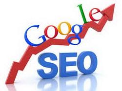 اینترنت دانستنی ها  , بهینهسازی موتور جستجو یا SEO