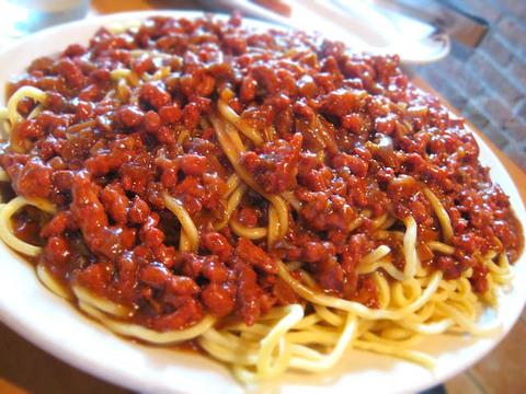 04-Chinese-Spaghetti--photo
