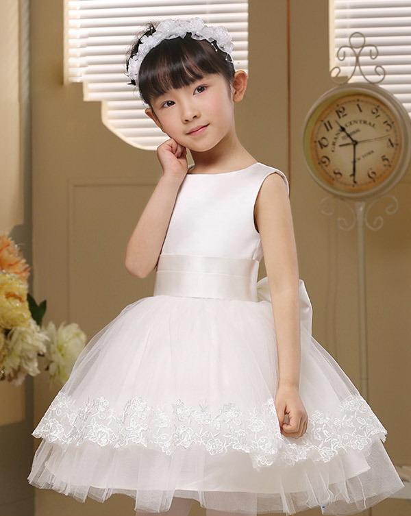 لباس بچگانه مدل لباس,کیف,کفش,جواهرات  , مدل لباس مجلسی دخترانه YL