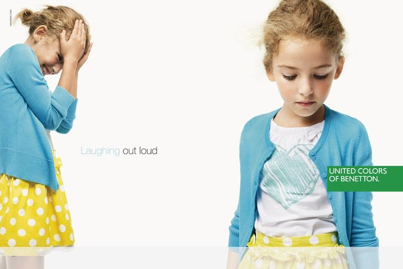 مدل لباس دخترانه پاییزی - مدل ژاکت - مدل دامن