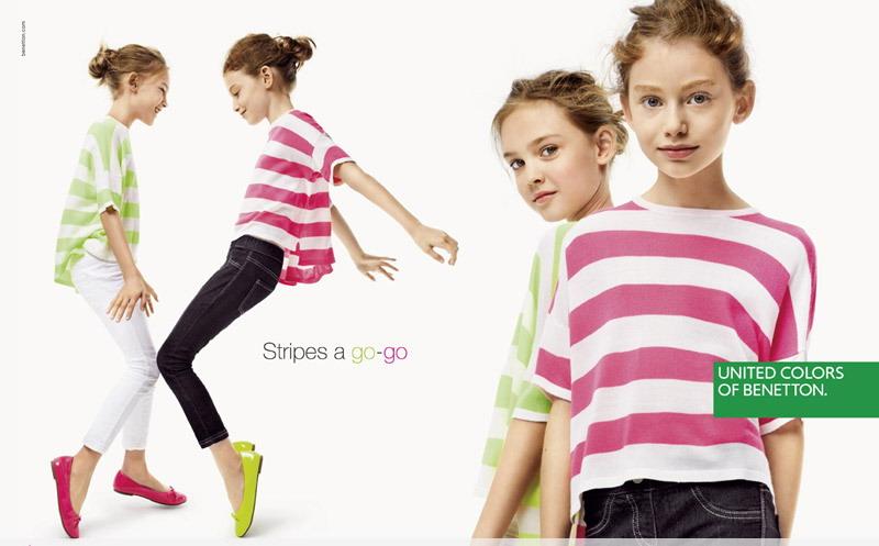 مدل لباس دخترانه - مدل تیشرت - شلوار دخترانه
