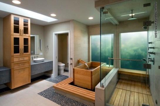 15-Majestic-Modern-Bathroom-Designs-For-Inspiration-1-630x41