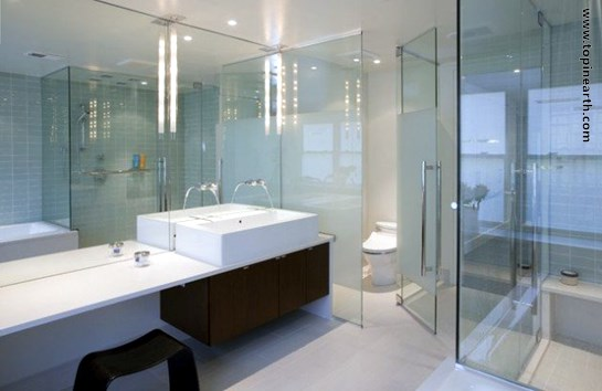 15-Majestic-Modern-Bathroom-Designs-For-Inspiration-10-630x4