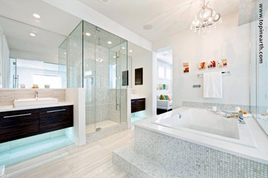 15-Majestic-Modern-Bathroom-Designs-For-Inspiration-11-630x4