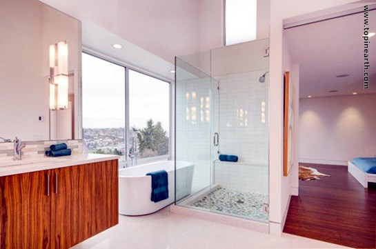 15-Majestic-Modern-Bathroom-Designs-For-Inspiration-12-630x4