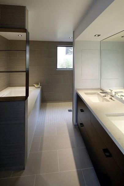 15-Majestic-Modern-Bathroom-Designs-For-Inspiration-14