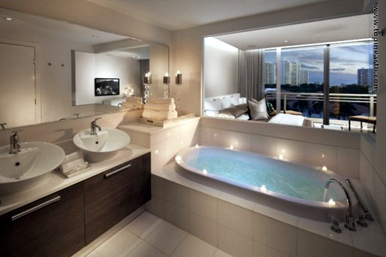 15-Majestic-Modern-Bathroom-Designs-For-Inspiration-2-630x41
