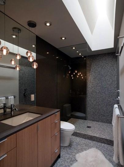15-Majestic-Modern-Bathroom-Designs-For-Inspiration-3
