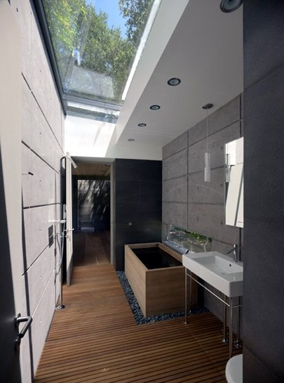 15-Majestic-Modern-Bathroom-Designs-For-Inspiration-4