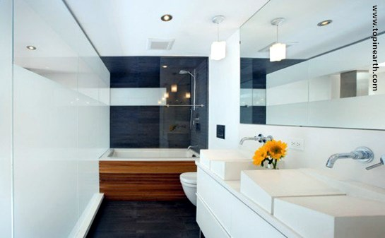 15-Majestic-Modern-Bathroom-Designs-For-Inspiration-5-630x38