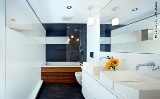 15-Majestic-Modern-Bathroom-Designs-For-Inspiration-5-630x38