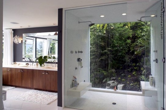 15-Majestic-Modern-Bathroom-Designs-For-Inspiration-6-630x41