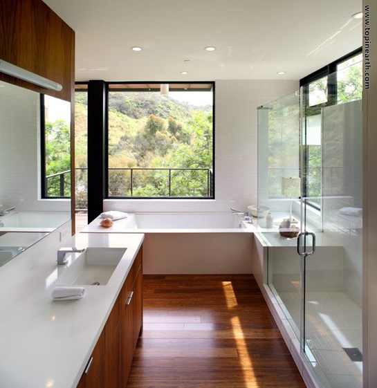 15-Majestic-Modern-Bathroom-Designs-For-Inspiration-7