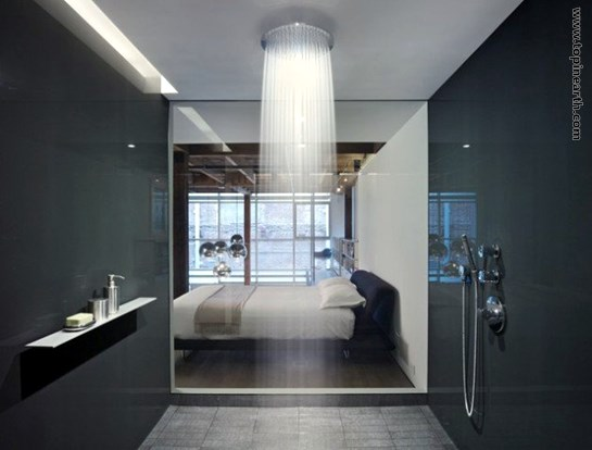 15-Majestic-Modern-Bathroom-Designs-For-Inspiration-8-630x47