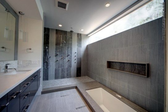 15-Majestic-Modern-Bathroom-Designs-For-Inspiration-9-630x41