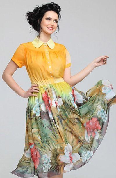لباس جدید زنانه ,مدل لباس های زنانه ,مدل کت, مدل کت و دامن ,مدل پیراهن , کت و دامن مجلسی , لباس مجلسی ,برند Gizart, Gizart
