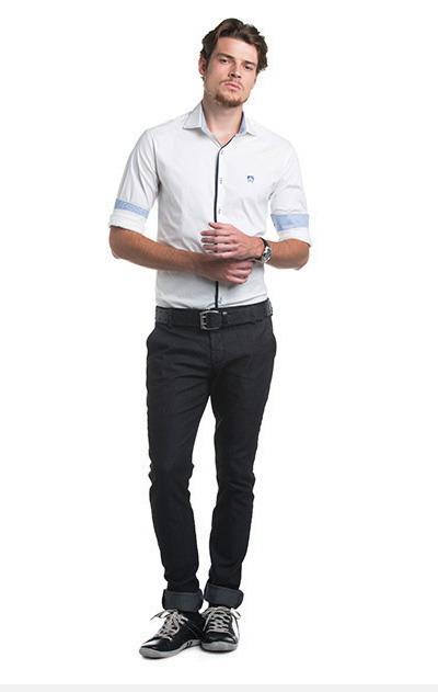 مدل پیراهن شلوار مردانه