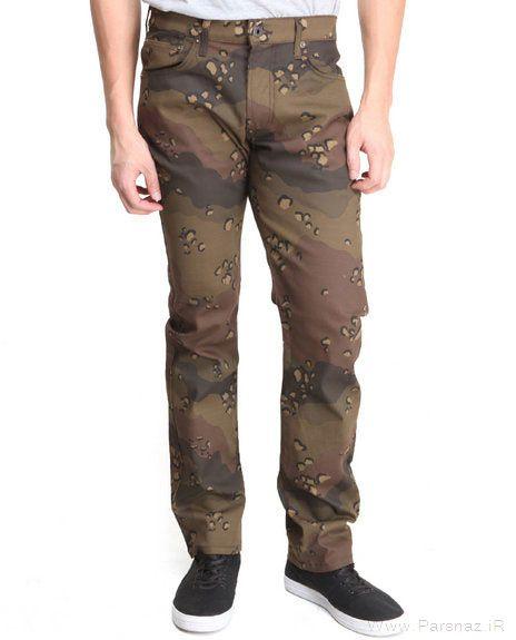 مدل لباس مردانه مدل لباس,کیف,کفش,جواهرات  , جدیدترین مدل های شلوار مردانه