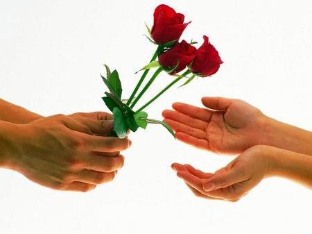رازهای آقایان - رازهایی که مردان از همسرشان پنهان می کنند