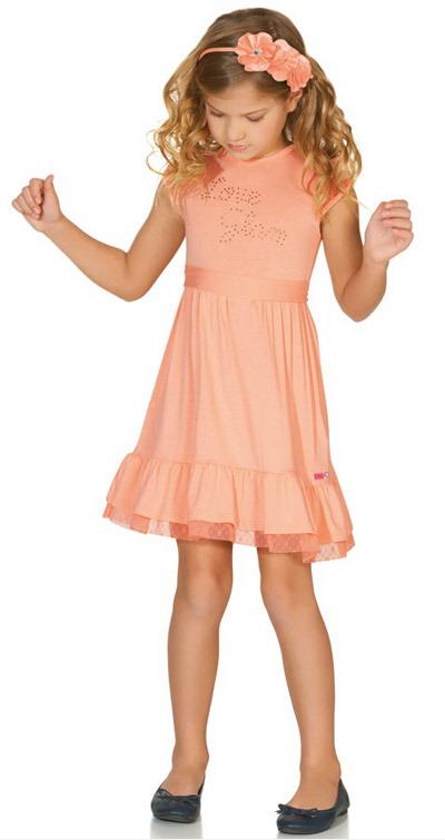 لباس بچگانه مدل لباس,کیف,کفش,جواهرات  , مدل لباس دخترانه Alakazoo