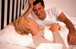 بهترین زمان برای رابطه زناشویی