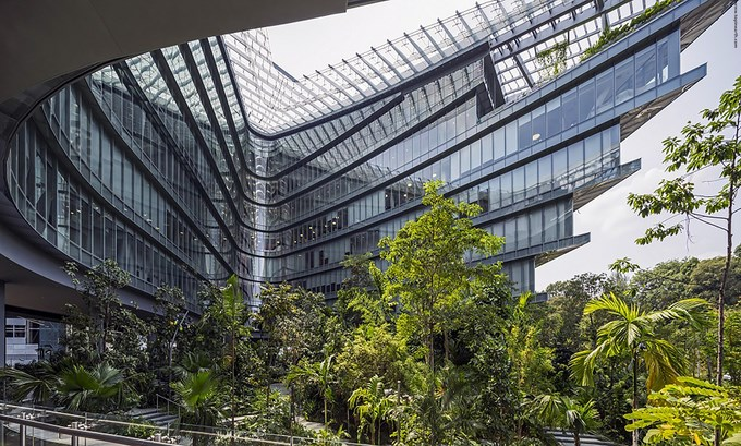 53e1c4e3c07a8018740002b5_sandcrawler-andrew-bromberg-of-aedas_sandcrawler__singapore__by_andrew_bromberg_of_aedas_courtyard_view