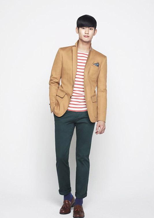 مدل لباس های مردانه ziozia