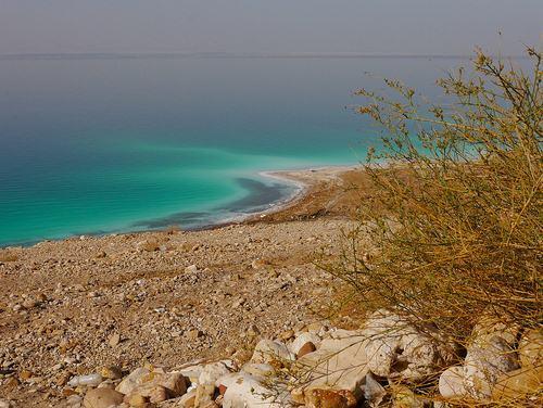 جاذبه های سایر کشورها گردشگری  , 10 مکان دیدنی و رو به نابودی جهان