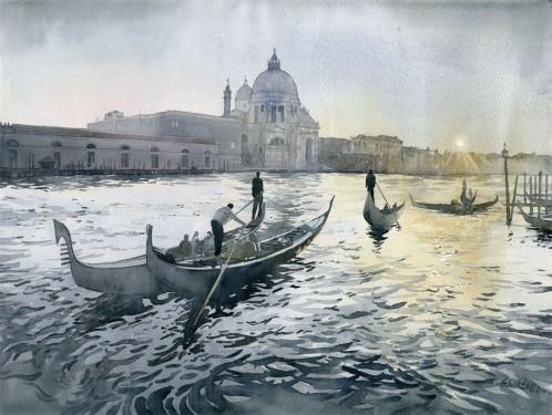 Grzegorz-Wrobel-Watercolors-1-498x375