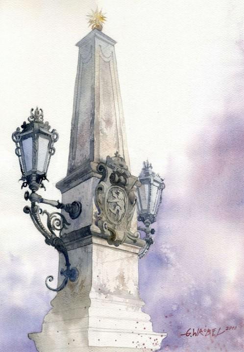 Grzegorz-Wrobel-Watercolors-11-498x717