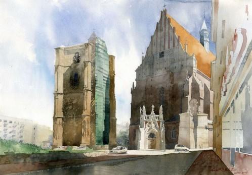 Grzegorz-Wrobel-Watercolors-12-498x347