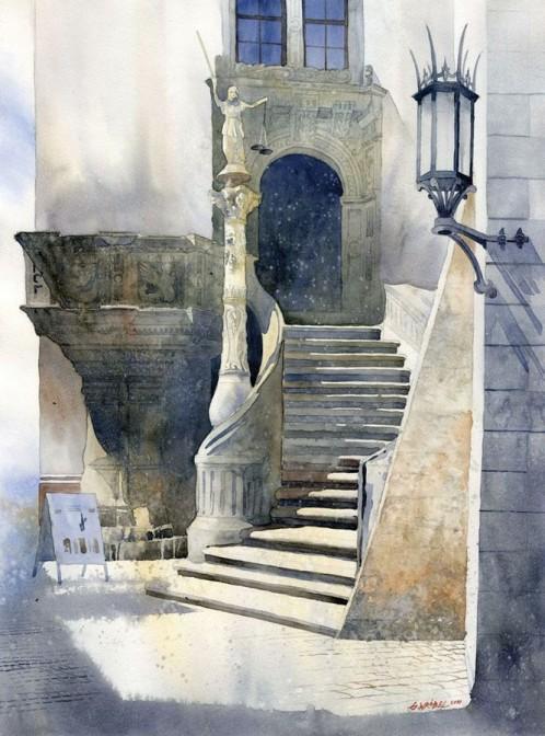 Grzegorz-Wrobel-Watercolors-14-498x672
