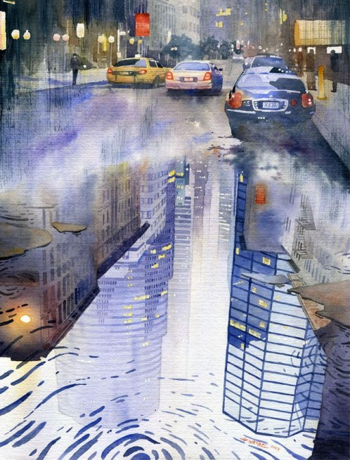 Grzegorz-Wrobel-Watercolors-18-498x655