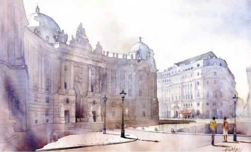 Grzegorz-Wrobel-Watercolors-19-498x302