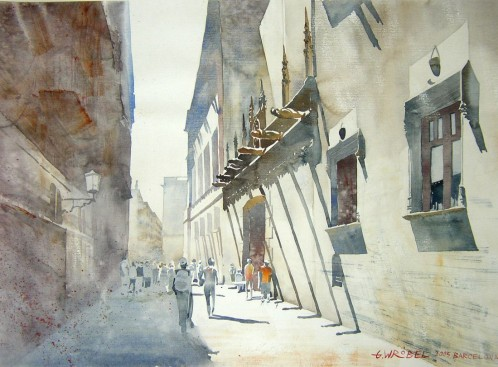 Grzegorz-Wrobel-Watercolors-20-498x367