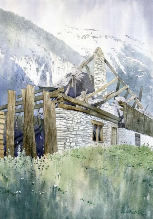 Grzegorz-Wrobel-Watercolors-3-498x709