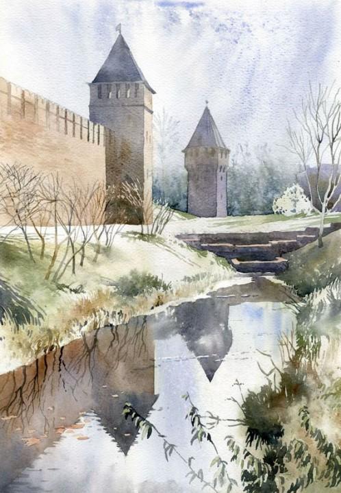 Grzegorz-Wrobel-Watercolors-6-498x719