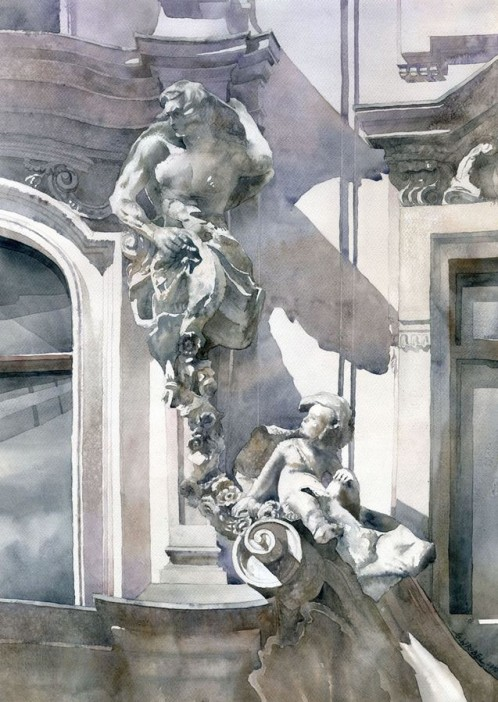 Grzegorz-Wrobel-Watercolors-7-498x702