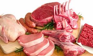 نکات آشپزی  , ترفندهای خوشمزه شدن غذاهای گوشتی