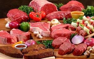 نکات آشپزی  , ترفندهای پختن سریع انواع گوشت