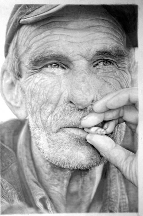 Paul-Cadden-5-498x752