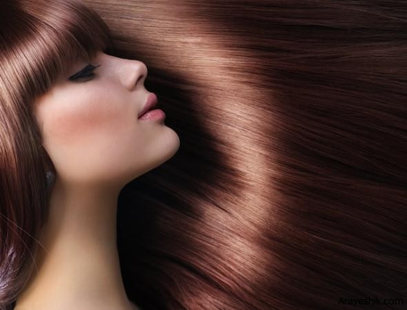 Practical-techniques-for-beautiful-hair