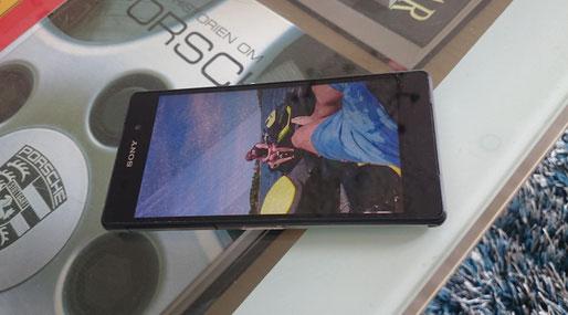 Sony-Xperia-Z2-2